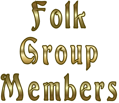 Folk Group Members